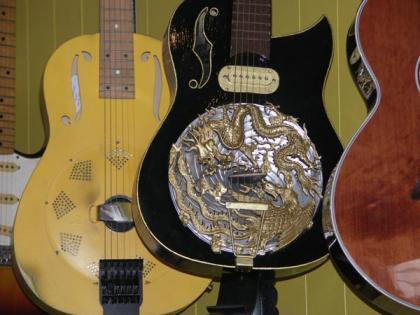 guitare bidon pour blues Vlebonator_shangainator